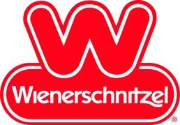08_wien_logo