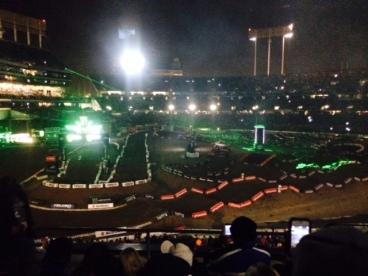 supercross4