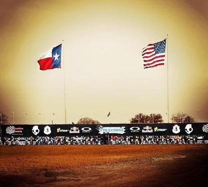 texas15